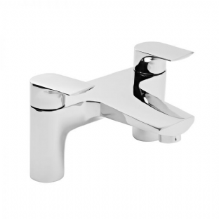 Tavistock - Strike Bath Filler (TSE32)